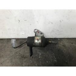 Motorstop (brandstofafsluiter)