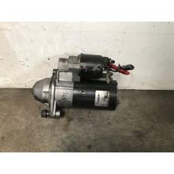 Startmotor Lombardini 34.5mm