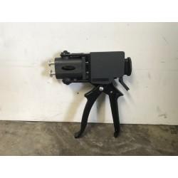 Application gun 2K 50 ML...