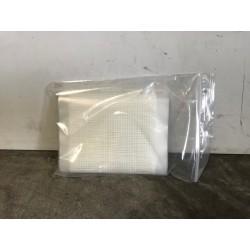 Reinforment tissue 12x360...