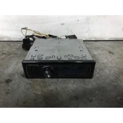 Pioneer Radio CD USB...