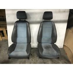 Set stoelen Aixam 1997 tot...
