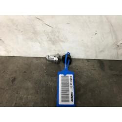 Deur slot (cilinderslot)
